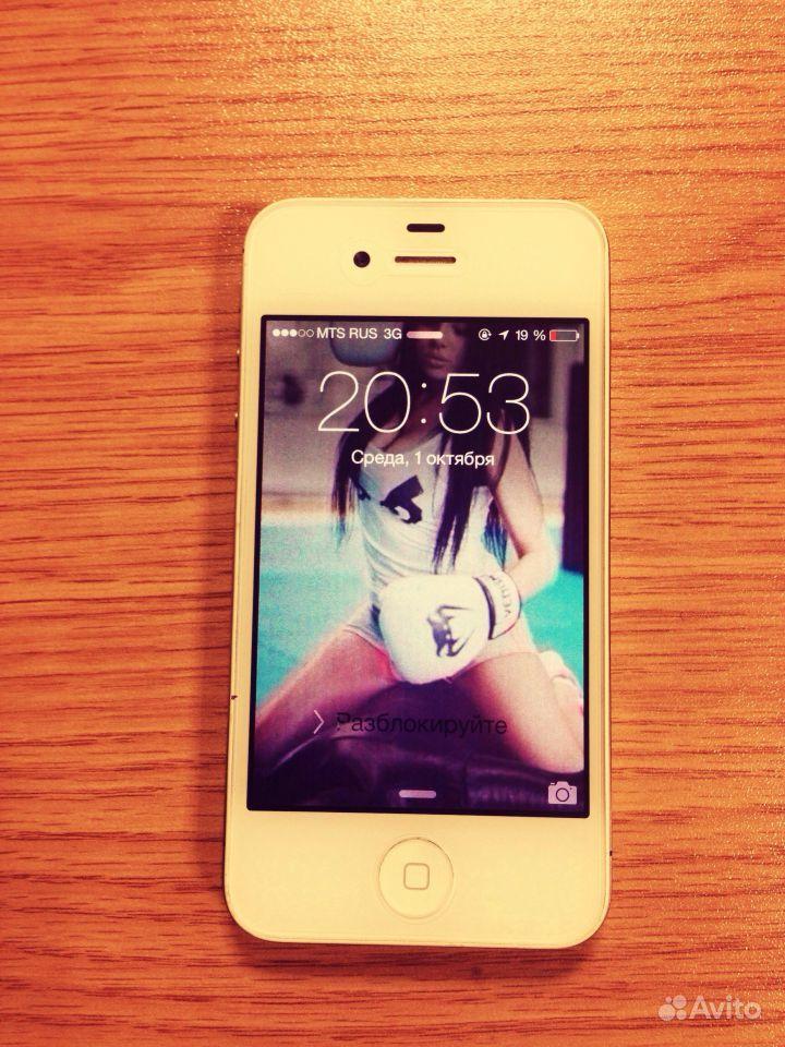 Чехол для iphone 4s lv