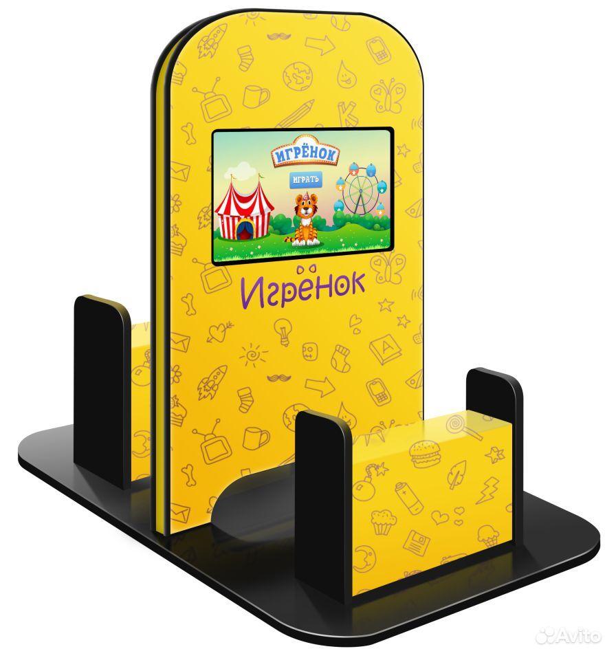 Игровые автоматы онлайн особенности