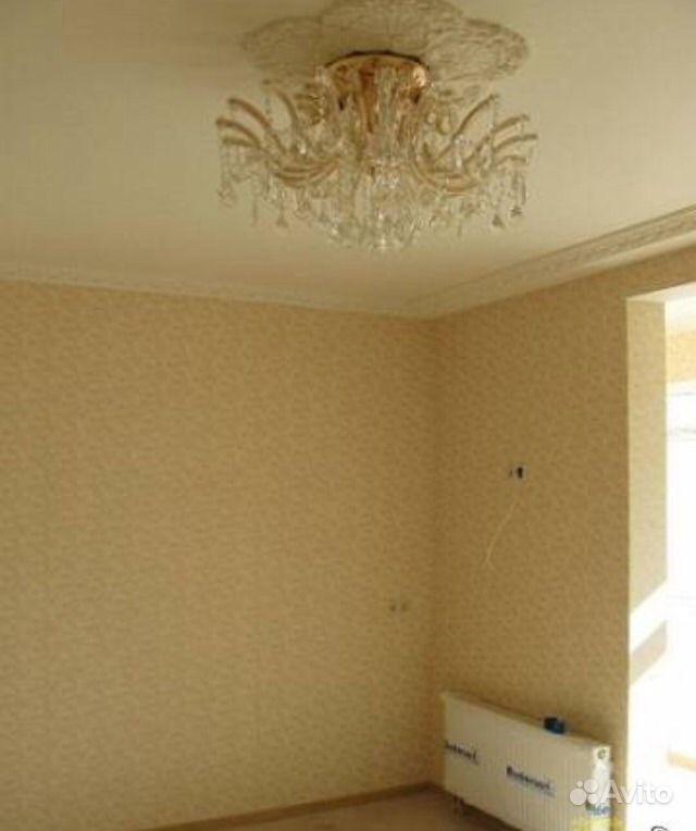 Дизайн однокомнатной квартиры фото хрущевка
