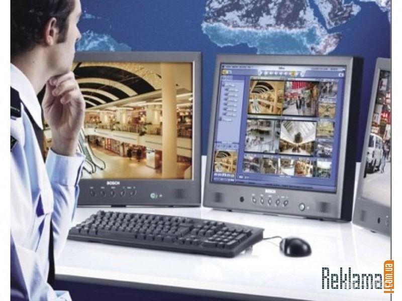 Контактная информация, реквизиты компании - адрес, телефоны, факс., Проекти