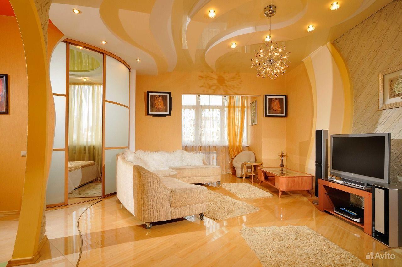Продажа квартир с ремонтом цена