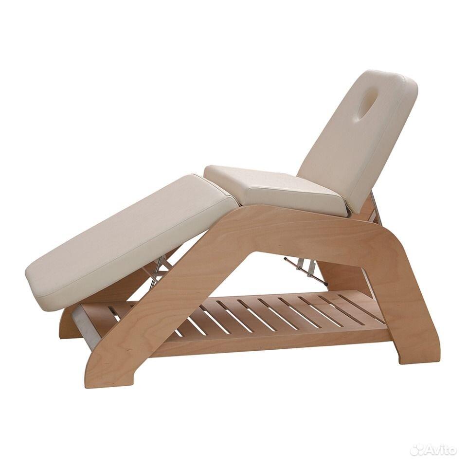 Кресло кушетку олх