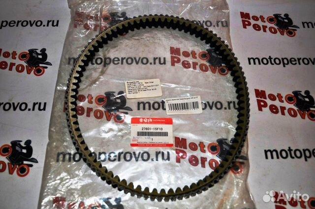 usb кабель для rcd 310