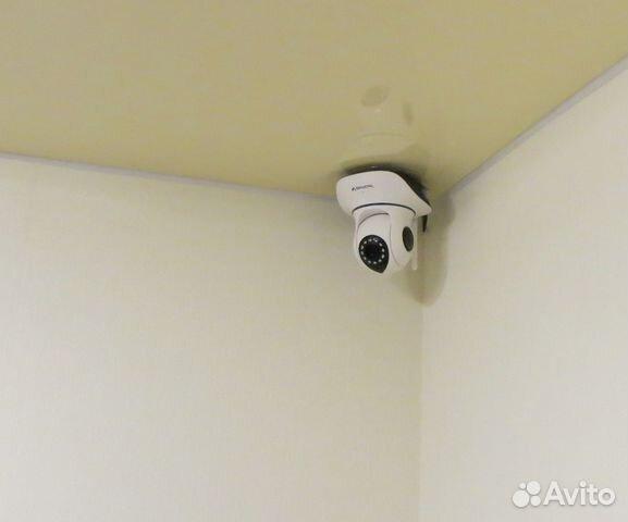 skritaya-kamera-kupit-v-spb
