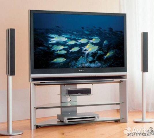 Pioneer телевизор обои для рабочего стола 2560x1600 wqxga