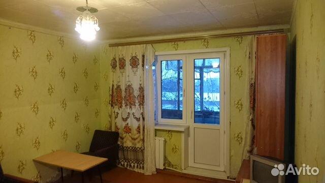 Продажа квартиры, кинель, ул заводская, купить квартиру в кинеле по недорогой цене, id объекта - 311970220 - фото 1