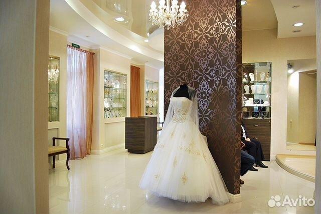 Фото свадебного дизайна но