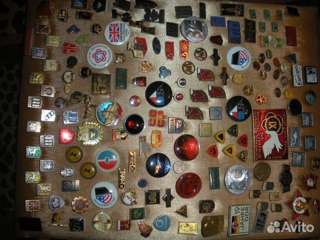 Verro ru коллекционирование серебряный рубль ссср цена