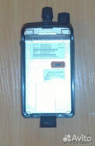 Motorola Mp300 инструкция - фото 11
