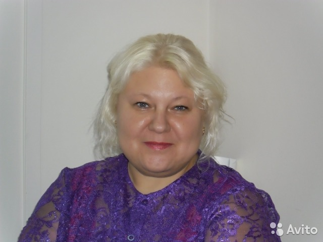 sekretar-referent-v-taganroge-intim