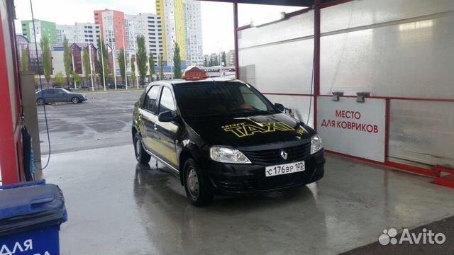 Arenda-avto-samara-72jpg