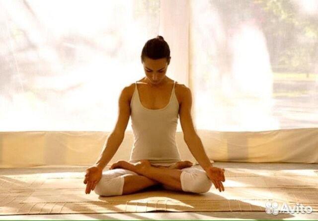Yoga instructor resume