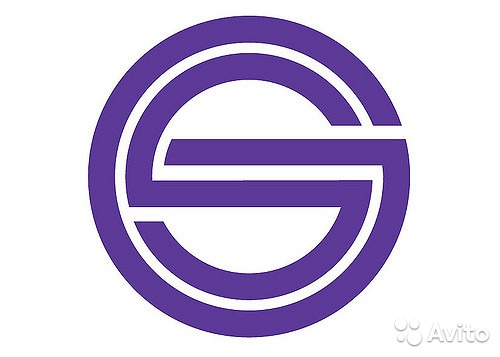 GS Consulting Services