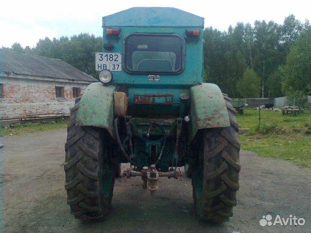 Культиватор   Сельхозтехника в Тейково