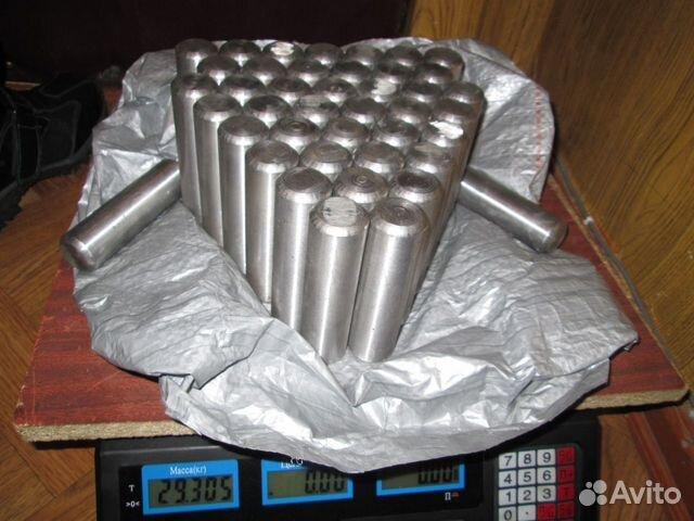 Магнитное поле проводника с током схема
