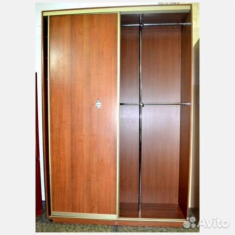 белье сдать мебель в комиссионный магазин в спб термобелья, изготовленная