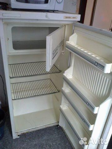 инструкция по эксплуатации холодильник свияга - фото 3
