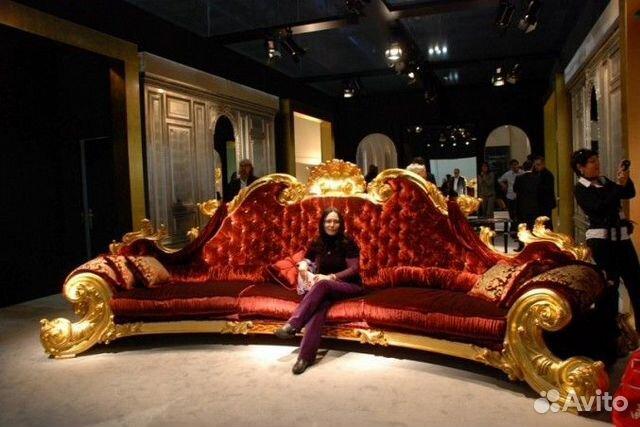 отдам даром - Кровати, диваны, столы, стулья и кресла - купить мебель в Казани на Avito