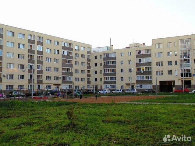 1 фото. Россия, Республика Башкортостан, Уфимский район, Пригород (Уфимски