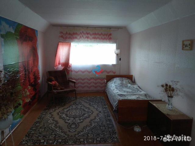 недвижимость Северодвинск