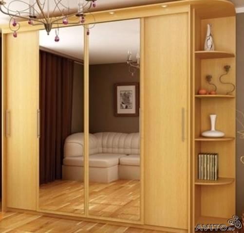 Магазин много мебели каталог диванов Москва