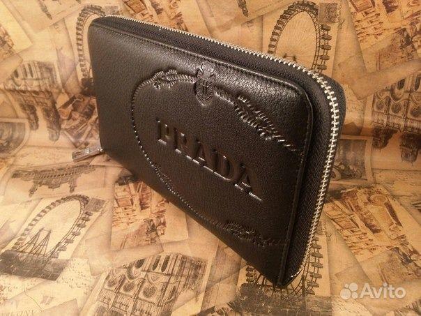 Копии брендов сумки аксессуары : Клатчи : Интернет магазин