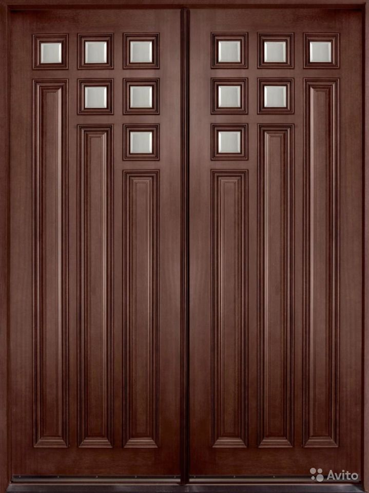 замки дверные на металлические двери фото