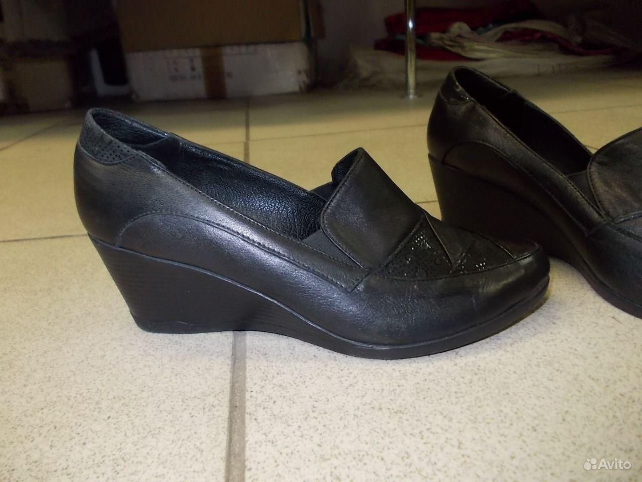 женская обувь наложенным платежом вернуть права