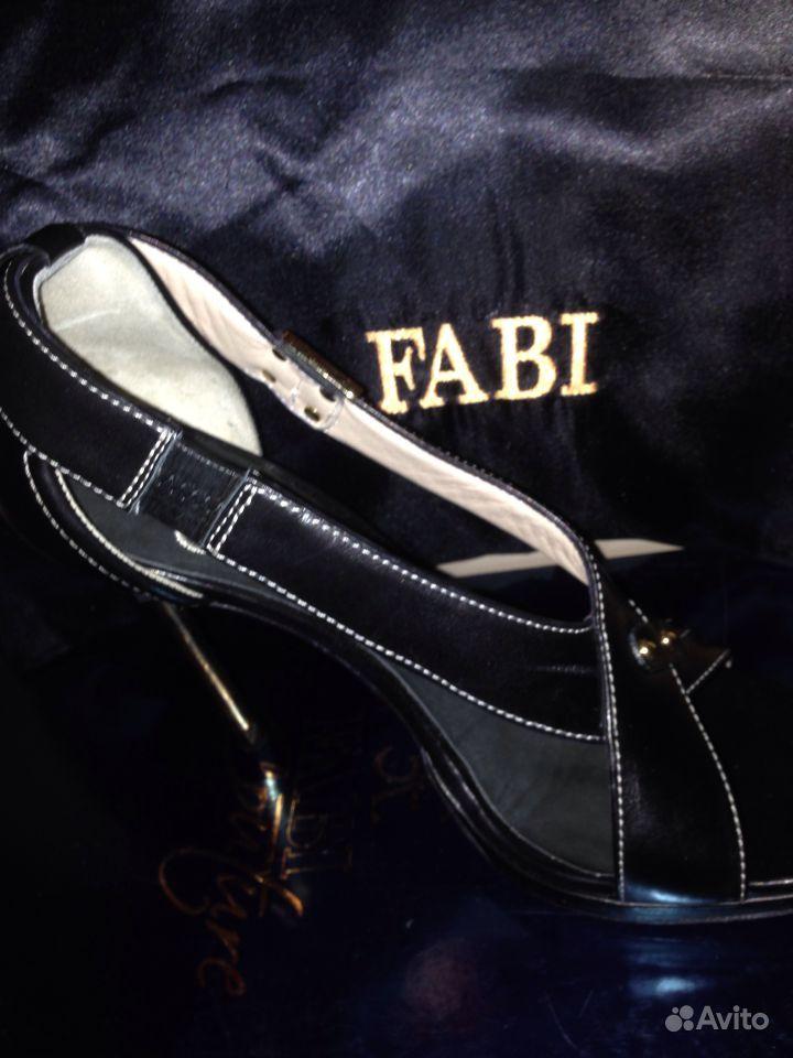 760ac0279f7 Туфли на каблуке перевод. Туфли на каблуке перевод · Обувь бохо бу купить  на авито