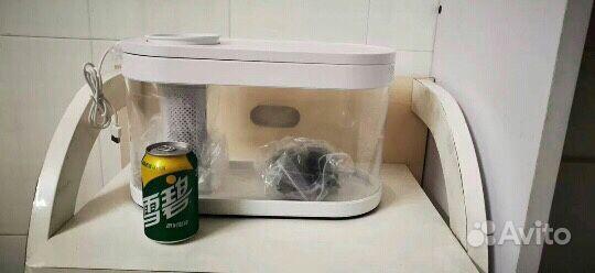 Аквапоника - умный аквариум купить на Зозу.ру - фотография № 4