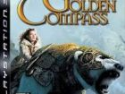 Ps3 Golden Compass