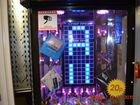 Игровые Автоматы Королевские Сокровища