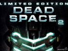 Dead Space 2 Limited Edition (Рус. версия)(PS3)