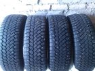 Continental ContiIceContact 235/55/R19