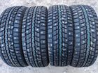 Dunlop SP Winter ICE 01 265/60 R18 110T
