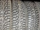 4 шт Pirelli Winter Carving Новая 185/70 R14