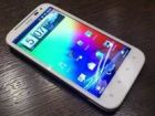 HTC Sensation XL   Телефоны