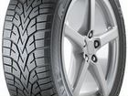 205/70 R15 Gislaved Nord Frost 100 шип. 96T FR