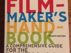 The filmmaker's Hand Book