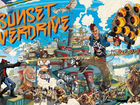 Sunset Overdrive (Xbox One) (рус.)