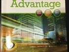 Учебник Business Advantage Upper- Intermediate