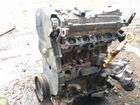 Двигатель Ауди А4 b5