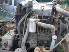 Двигатель ом 314