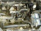 Запчасти по двигателю грейт волл ховер вингл 2.8
