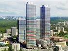 Продам помещение свободного назначения, 159.6 м²