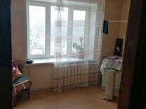 2-к. квартира, 43 м²,4/5 эт.