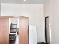 Комната 21м² в 4-к., 5/5эт.