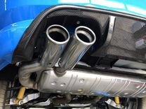Jaguar XKR, 2012, с пробегом, цена 5000000 руб.