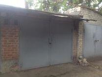 Купить гараж в гулькевичи на купить замок для гаража навесной в москве
