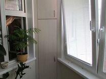 Видное ремонт балконов остекление балкона в рассрочку новосибирск